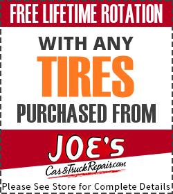 free-lifetime-rotation