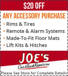 20-off-accessory