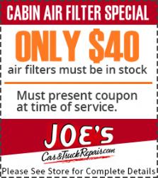 40-cabin-filter