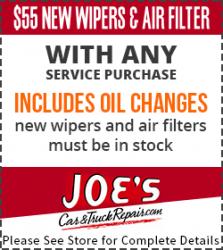 55-wiper-filter